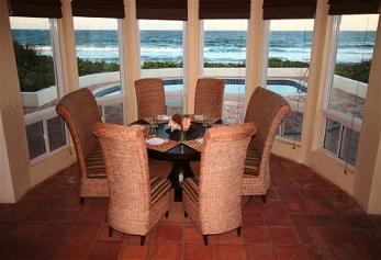 Interior design vacation home home design and style for Vacation home interior design